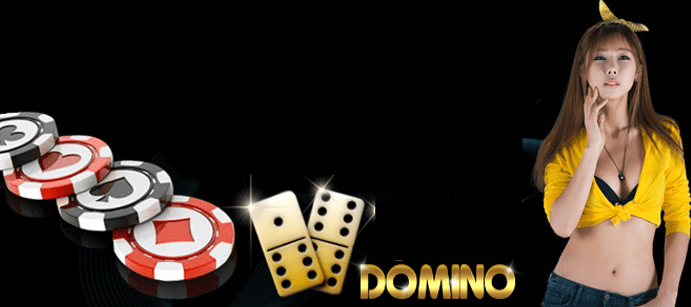 5 Tips Bermain Domino QQ Online