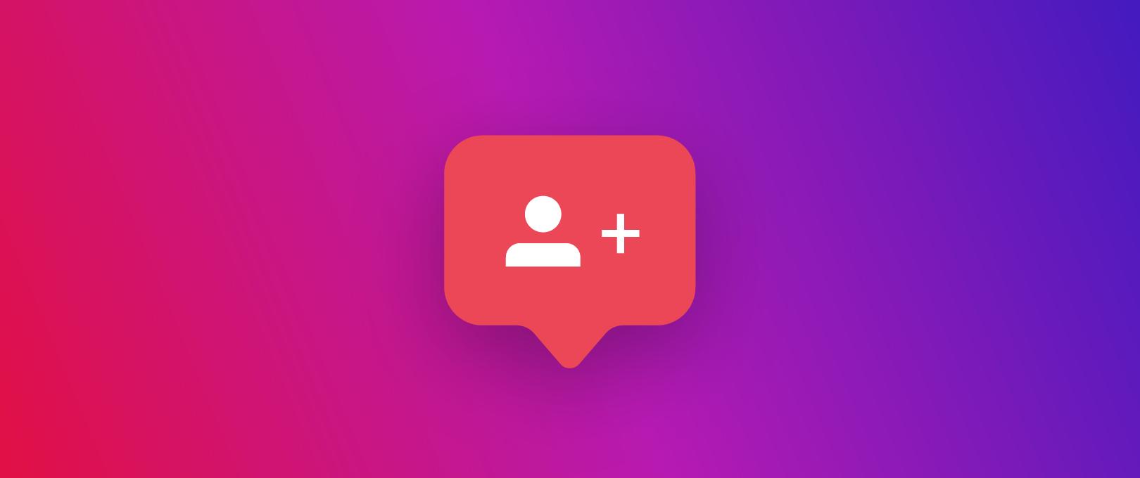Kenapa Followers Instagram Berkurang Sendiri