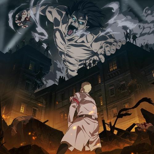 3 Rekomendasi Anime Terbaru 2021