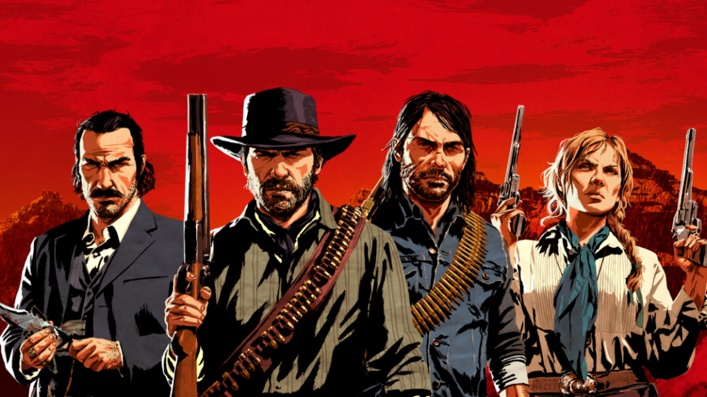 Red-Dead-Redemption-2-character