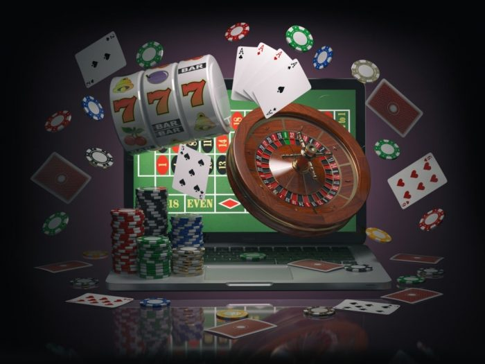 How to Choose the Best Sports Betting