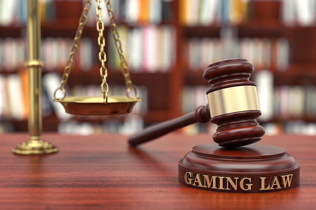 3 Countries Where Gambling is Illegal