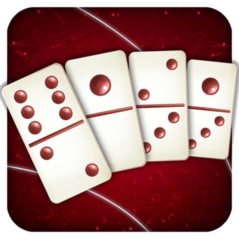 Domino QQ Game You Should Know