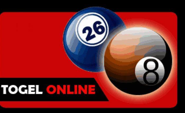 Online Togel