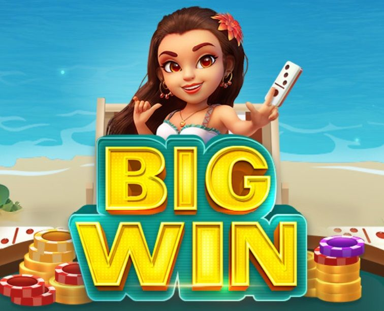 What is Domino Game Online?