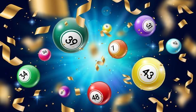Advantages of Playing Online Lottery Gambling