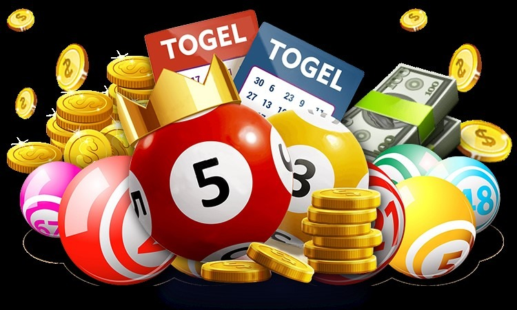 Opportunity Output Numbers for Online Lottery Gambling