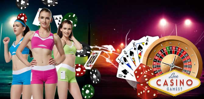 Basic Principles of Playing Indonesian Online Slots