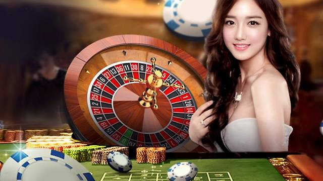 What is the Best Strategy to Win at Slot Machines Online? Here is The Answer!