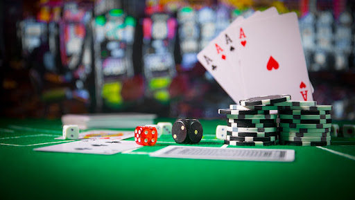 How to Win Domino Online by Multiplayer Mode